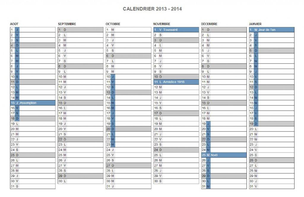 CALENDRIER_2013_2014_1